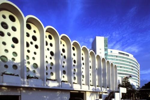FontainebleauHotelArchitectMorrisla