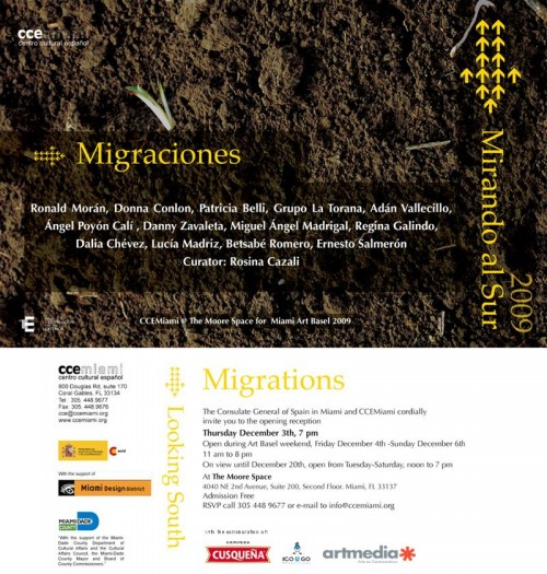 Migraciones-email
