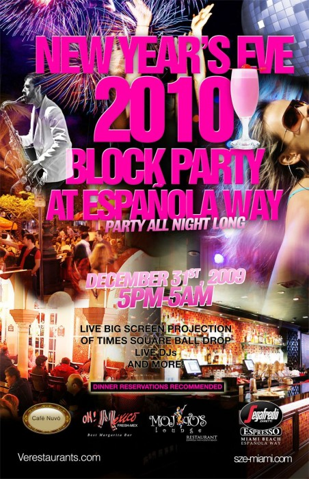 NYE-Block-Party-2010-WEB_FINAL