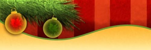 hol_ornaments_hdr4