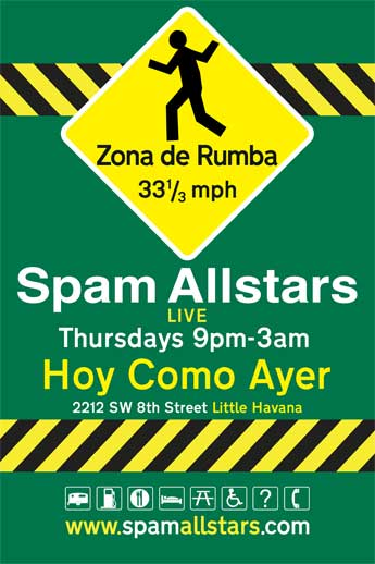 rumba2x3_poster