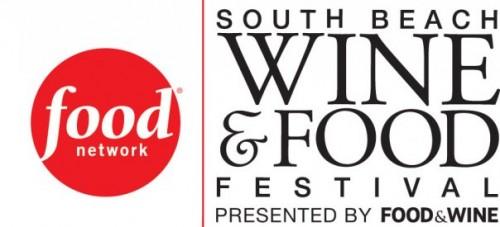 South Miami Food Wine Spirits Festival