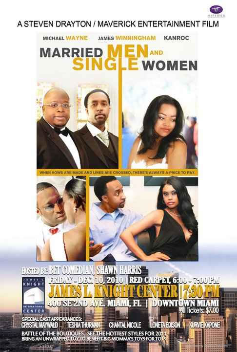 watch a single man online free 1channel