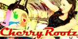 CherryRootz, a funky/urban boutiquefor kids & women & men, 6550 SW 40 St