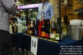 abcfinewineandspiritswinetastingbyaj061511-005