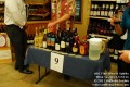 abcfinewineandspiritswinetastingbyaj061511-008