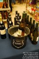 abcfinewineandspiritswinetastingbyaj061511-012