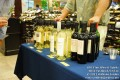abcfinewineandspiritswinetastingbyaj061511-017