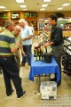 abcfinewineandspiritswinetastingbyaj061511-018
