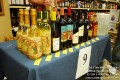 abcfinewineandspiritswinetastingbyaj061511-026