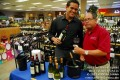 abcfinewineandspiritswinetastingbyaj061511-027