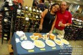 abcfinewineandspiritswinetastingbyaj061511-032