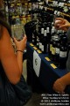 abcfinewineandspiritswinetastingbyaj061511-036