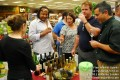 abcfinewineandspiritswinetastingbyaj061511-043