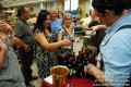 abcfinewineandspiritswinetastingbyaj061511-051