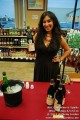 abcfinewineandspiritswinetastingbyaj061511-055