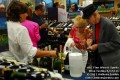 abcfinewineandspiritswinetastingbyaj061511-061