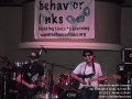 behaviorlinksfundraiserattheclub061011-008
