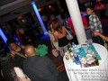 behaviorlinksfundraiserattheclub061011-034
