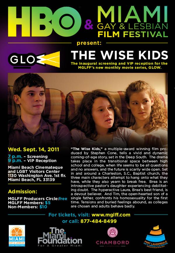 GLOW WISE KIDS free pics of teens, moms breastfeeding teens, fingered teen pussy, ...
