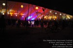 virginiakeygrassrootsfestivalbyanthonyjordon021012-076