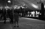 virginiakeygrassrootsfestivalbyanthonyjordon021012-080