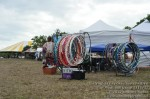 virginiakeygrassrootsfestivalbyanthonyjordon021112-014