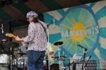 virginiakeygrassrootsfestivalbyanthonyjordon021112-026