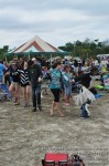 virginiakeygrassrootsfestivalbyanthonyjordon021112-042