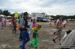 virginiakeygrassrootsfestivalbyanthonyjordon021112-044