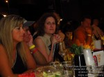 rumrenaissancecalichevipparty042012-012