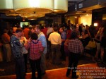rumrenaissancecalichevipparty042012-019