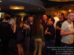 rumrenaissancecalichevipparty042012-022
