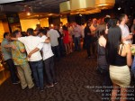 rumrenaissancecalichevipparty042012-025