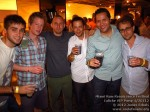 rumrenaissancecalichevipparty042012-028