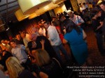 rumrenaissancecalichevipparty042012-034
