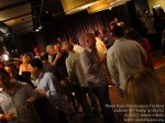 rumrenaissancecalichevipparty042012-036