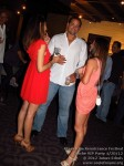 rumrenaissancecalichevipparty042012-039