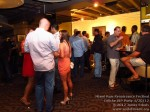 rumrenaissancecalichevipparty042012-041