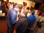 rumrenaissancecalichevipparty042012-043