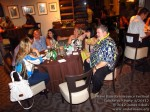 rumrenaissancecalichevipparty042012-046