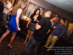 rumrenaissancecalichevipparty042012-051
