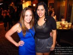 rumrenaissancecalichevipparty042012-053