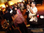 rumrenaissancecalichevipparty042012-059