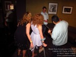 rumrenaissancecalichevipparty042012-065