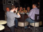 rumrenaissancecalichevipparty042012-066