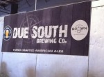Due South Brewing Banner (640x478)