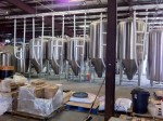 Due South Brewing Tanks (640x478)