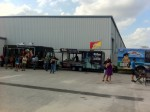Due South Grand Opening Food Trucks 2 (640x478)