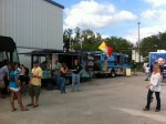 Due South Grand Opening Food Trucks (640x478)